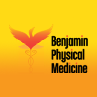 Benjamin Physical Medicine