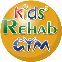 Kids' RehabGYM