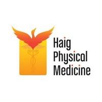 Haig Physical Medicine